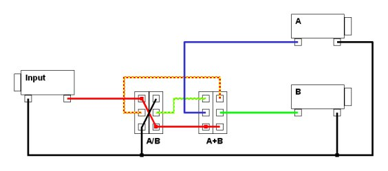 aby Aby Wiring Diagram on